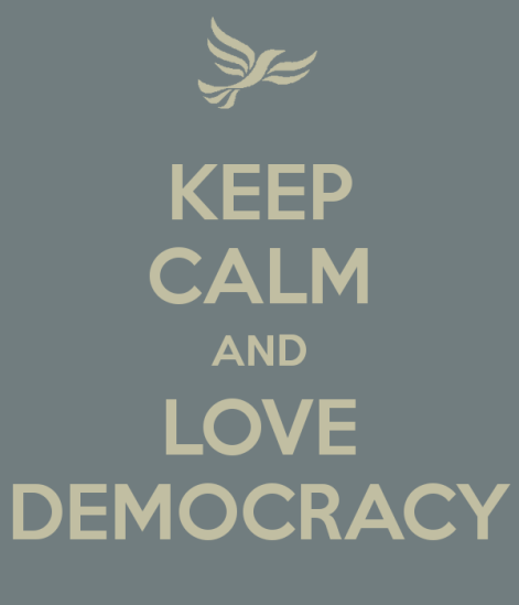 keep-calm-and-love-democracy