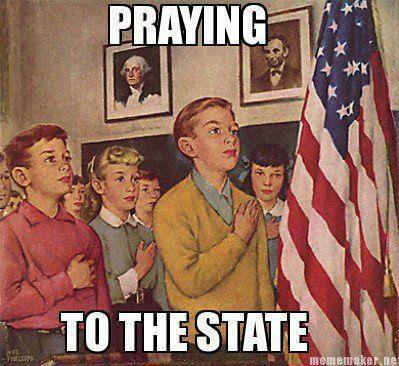 picture-pledge-of-allegiance-praying-to-the-state