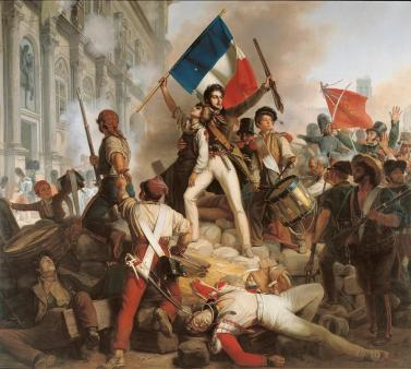 french-nationalism