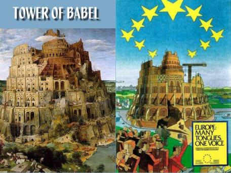 eu-tower-of-babel-poster.jpg